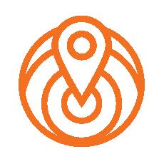 Site Services representative icon