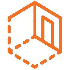 Design Collaborative - Architecture Services