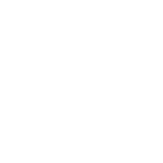 Sustainable Design representative icon