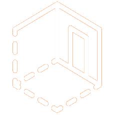 Design Collaborative - Architecture Services - Architecture representative icon