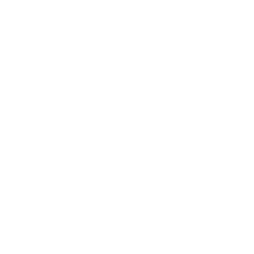 WELL Building Design representative icon