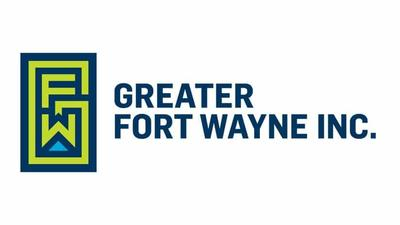 Greater Fort Wayne, Inc.